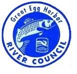 GEH River Council Logo